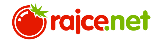 http://rajce.idnes.cz