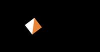 sob-olomouc-logo-web-200